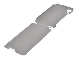 Флип-кейс  Scobe для смартфона Lenovo P780
