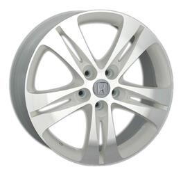 Автомобильный диск литой Replay H26 7,5x17 5/114,3 ET 55 DIA 64,1 SF
