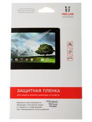Пленка защитная для планшета Sony Xperia Tablet Z3