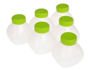Набор бутылочек XF102032