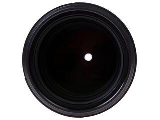 Объектив Nikon AF-S 70-200/4 G ED VR