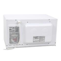 Микроволновая печь Daewoo KOR-6L3B белый