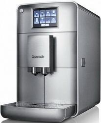 Кофемашина Panasonic NC-ZA1HTQ серебристый