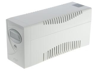 ИБП FSP VESTA - 850 LCD