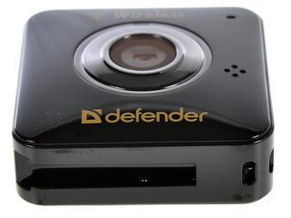 Многофункциональная веб-камера Defender Multicam WF-10HD