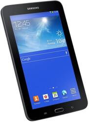 "7"" Планшет Samsung Galaxy Tab 3 Lite 8Gb 3G Black"