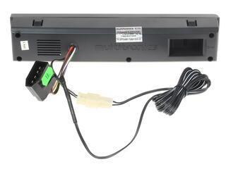 Маршрутный компьютер Multitronics X150
