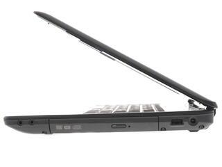 "15.6"" Ноутбук Lenovo G570 (59-329790)(HD)"