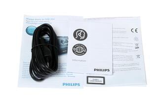 Магнитола Philips AZ 385