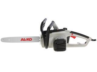 Цепная пила AL-KO EKS 2000/35