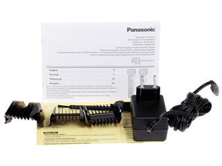 Машинка для стрижки Panasonic ER1410