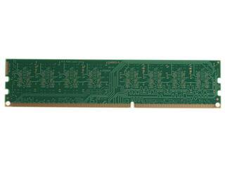 Оперативная память Crucial [CT51264BA160BJ] 4 ГБ