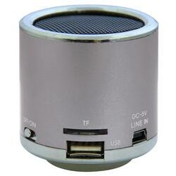 Портативная аудиосистема Ritmix SP-090