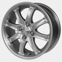 Автомобильный диск Литой Скад Афродита 6x15 4/108 ET 45 DIA 67,1 Селена-супер