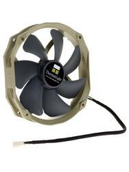 Вентилятор Thermalright TY-140