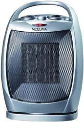 Тепловентилятор Neoclima PTC-306 A