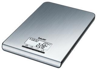 Кухонные весы Beurer KS 35