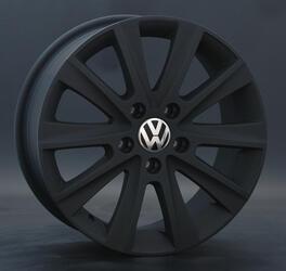 Автомобильный диск литой Replay VV116 6,5x16 5/112 ET 33 DIA 57,1 MB