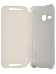 Чехол-книжка  HTC для смартфона HTC One mini 2