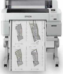 Плоттер Epson SureColor SC-T3000 POS