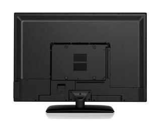 """28"""" (71 см)  LED-телевизор Erisson 28LEN52 черный"""