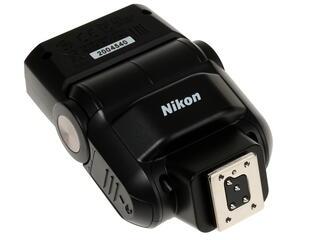 Фотовспышка Nikon Speedlight SB-300