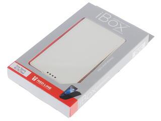 Флип-кейс  iBox для смартфона Sony Xperia M2