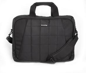 Сумка Boombag 331-HK94255