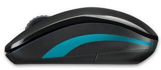 Мышь беспроводная RAPOO 6610