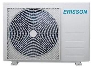 Erisson EC-S09T2 Внешний блок кондиционера