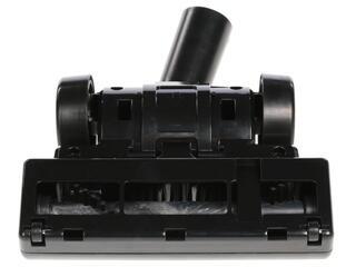 Пылесос Hotpoint-Ariston SL B10 BPB черный