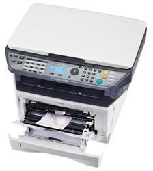 МФУ лазерное Kyocera M2030DN