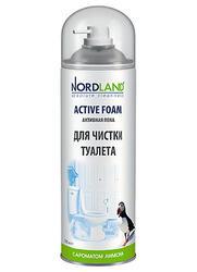 Чистящее средство Nordland 600053