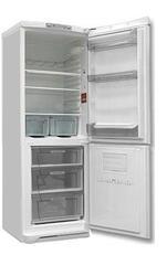 Холодильник Hotpoint-Ariston RMBA 2185.L Белый