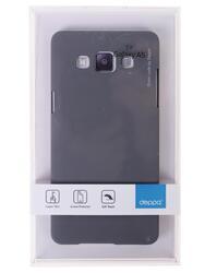 Накладка  Deppa для смартфона Samsung Galaxy A5 (2015)