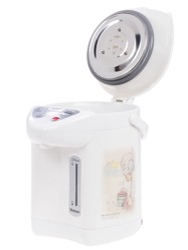 Термопот Rolsen RLT-2601 белый