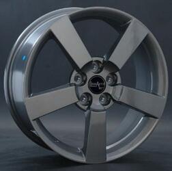 Автомобильный диск Литой LegeArtis MI15 7x18 5/114,3 ET 38 DIA 67,1 GM