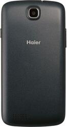 "4"" Смартфон Haier W716 4 ГБ"