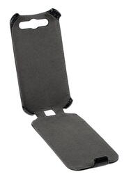 Флип-кейс  для смартфона Samsung Galaxy S3