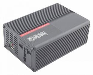 Инвертор Buro BUM-8105CI300