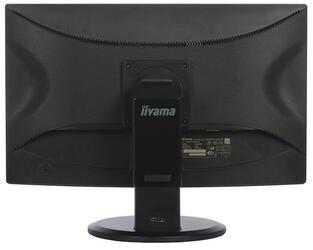 "Монитор IIYAMA 23"" ProLite XB2374HDS-B1"