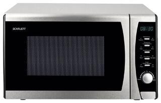 Микроволновая печь Scarlett SC-1708