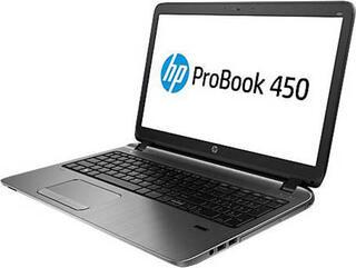 "15.6"" Ноутбук HP 450 G2"