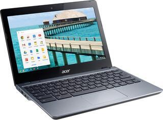 "11.6"" Ноутбук Acer С-Series C720-29552G01aii"
