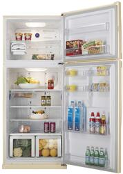 Холодильник Samsung RT59FMVB Бежевый