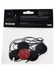 Страховочные тросики GoPro Camera Tethers ATBKT-005