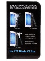 "5"" Защитное стекло для смартфона ZTE Blade V2 Lite"