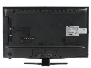 """28"""" (71 см)  LED-телевизор Samsung UE28J4100 черный"""