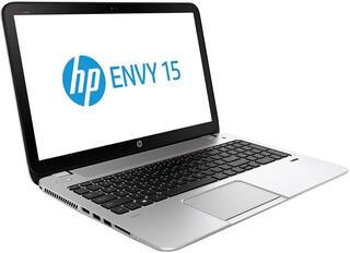 "15.6"" Ноутбук HP Envy 15-j011sr"