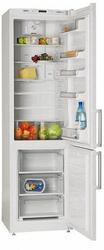 Холодильник с морозильником ATLANT ХМ 4426-000 N белый